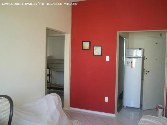 Apartamento Para Locação Em Teresópolis, Alto, 2 Dormitórios, 1 Banheiro, 1 Vaga - Lapto-47