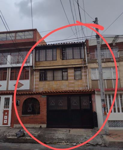 Imagen 1 de 13 de Vendo Hermosa Casa En Ciudad Jardín Sur