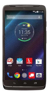 Motorola Droid Turbo XT1254 32 GB Negro metálico 3 GB RAM