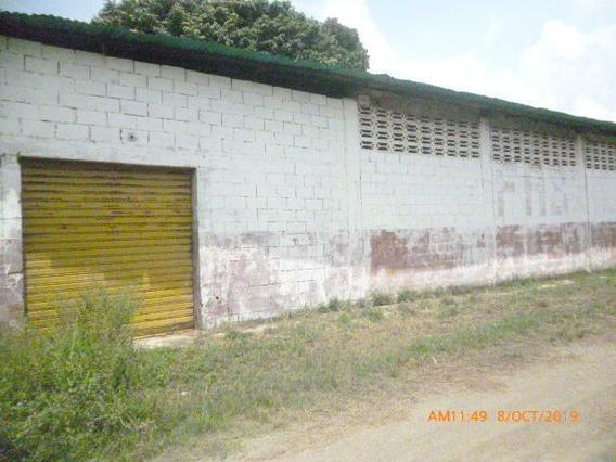 Terreno En Venta. San Juan De Los Morros. Cod Flex 20-4544 M
