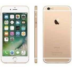 iPhone 7 32gb Icloud Limpo Desbloqueado
