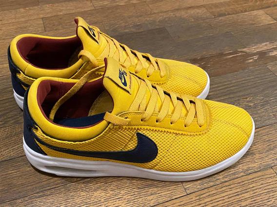Nike Airmax Bruin Us10