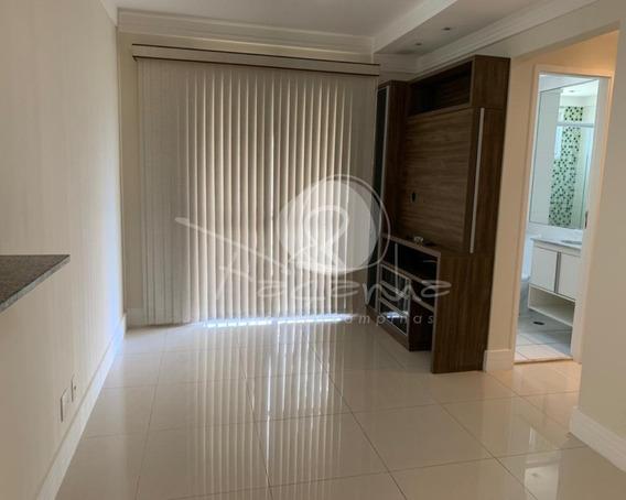 Apartamento A Venda Nas Mansões Santo Antonio. Imobiliária Em Campinas - Ap03303 - 34757692
