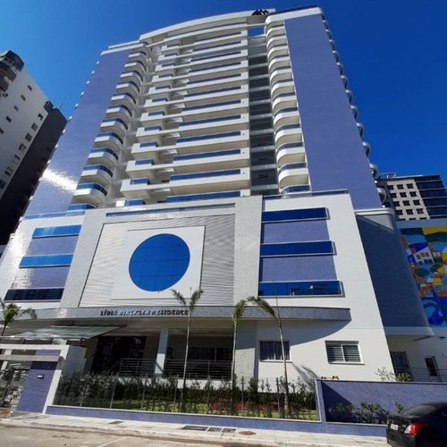 Imagem 1 de 16 de Apartamento No Bairro Campinas - Ap4757