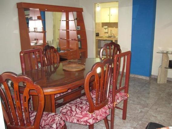 Apartamento En Venta Centro Maracay Mls 20-4994 Jd