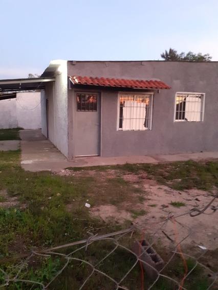 Alquilo Apartamentos 2 Dormitorios A Estrenar Pinar