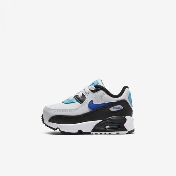 Nike Air Max 90 Kids Originales