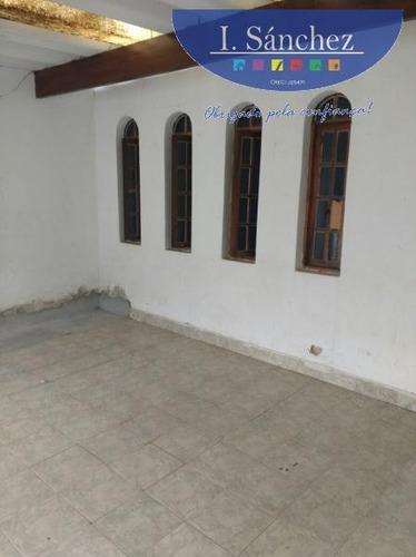 Casa Para Venda Em Itaquaquecetuba, Jardim Valparaíso, 3 Dormitórios, 2 Banheiros, 2 Vagas - 171030d_1-825578