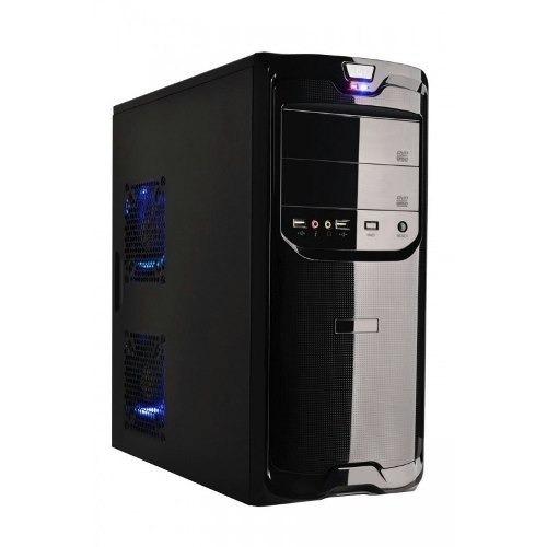 Pc Computador Core I3 8gb Ram Hd 320gb Gravador Wifi
