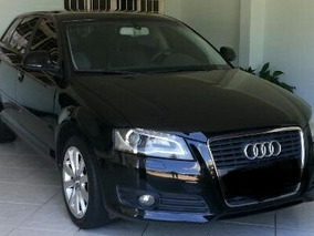Audi A3 2.0 Tfsi S-tronic 5p 2009