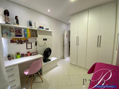 Imagem 1 de 14 de Cesario De Melo, Lindo Apartamento, Totalmente Reformado E Com Armários Planejados - Ap02778 - 69403318