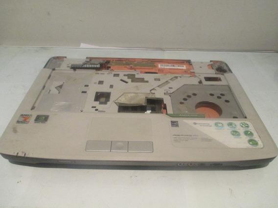 Carcaça Base Inferior + Superior Acer Aspire 4520