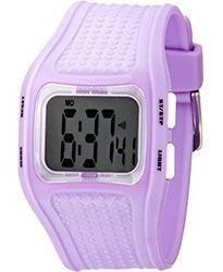 Relógio Mormaii Feminino Modelo Yp8399/8g
