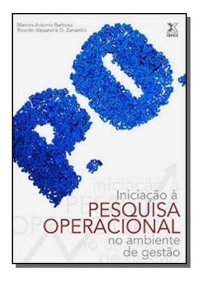 Drama Da Educacao Profissional Em Mato Grosso, O: 1995-2002