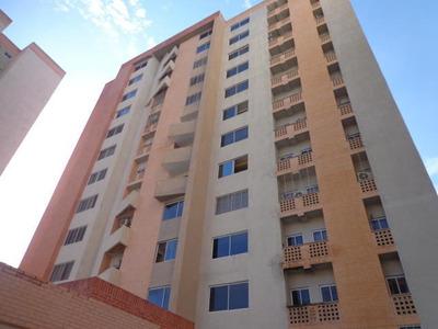 Apartamento En Venta Palma Real 19-9422 Nm 0414-4321326
