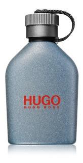 Hugo Boss Urban Journey 125ml. Perfume Original