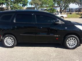Chevrolet Spin Lt/at Táxi Executivo
