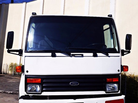 Ford Cargo 4030 - 1999 - Cavalo