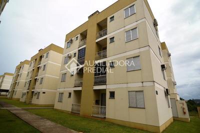 Apartamento - Centro - Ref: 252964 - V-252964