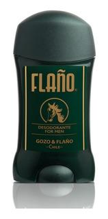 Desodorante Barra Flaño 50g