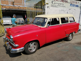 Ford 1953 1953