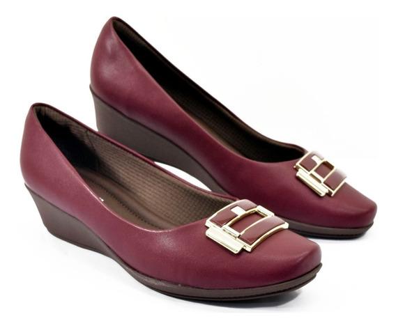 Zapato Piccadilly Taco Chino Clásico 144020 Calzados Susy
