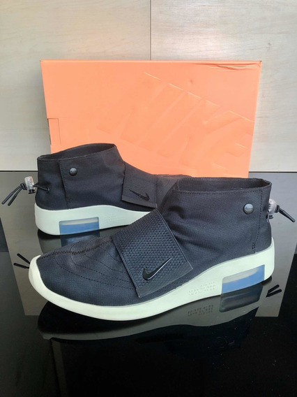 Nike Air Fear Of God Moc 41