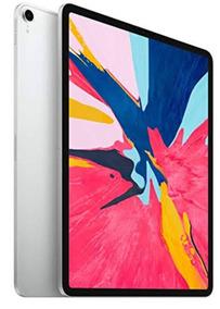 iPad Pro 12.9, 256gb