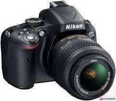Nikon D5100 Praticamente Nova 14k