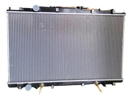 Radiador Honda Odissey 99-02