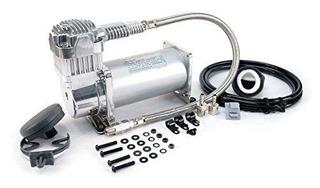 Kit De Compresor De Aire Viair 400 40040