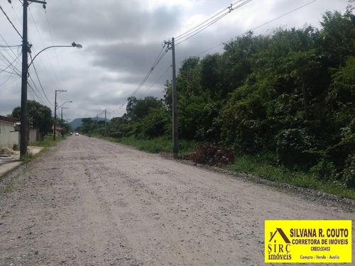 Imagem 1 de 3 de Chác. Inoã-itaipuaçu- 2 Áreas 3.000(cada) Multi 30 X 100 R$ 230 Mil Cada - 440