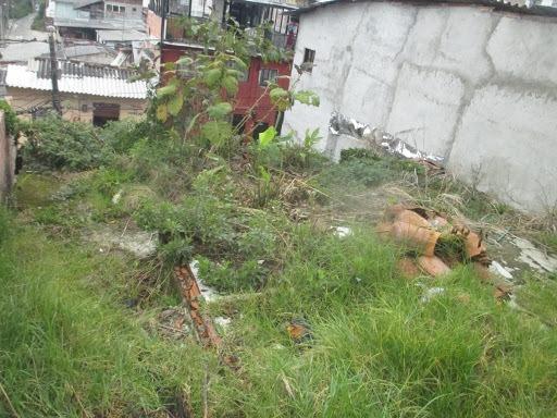 Casas En Venta Los Agustinos 2790-9749