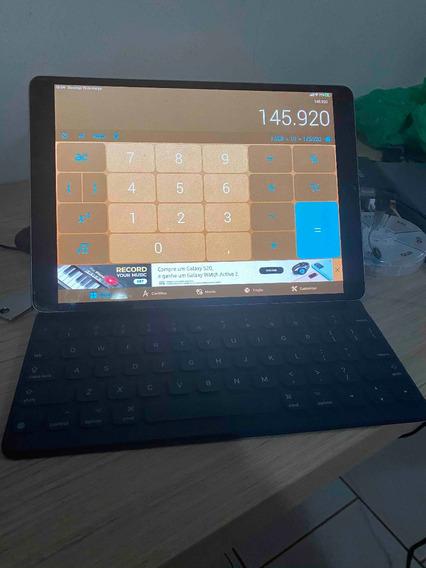 iPad Pro 10,5inch+512gb+wi-fi+cellular+caneta+teclado