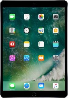 iPad Pro 10.5 512 Gb - Igual A Nuevo!!!!