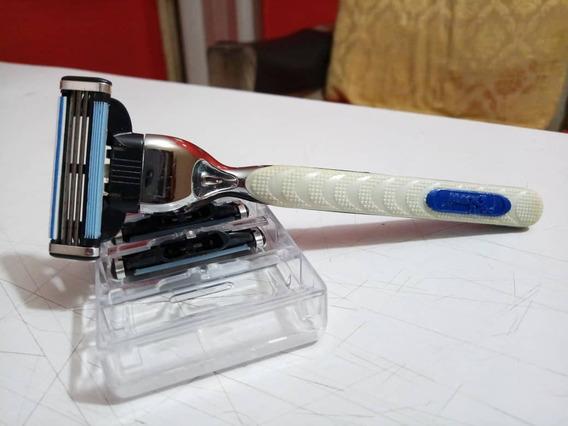 Repuestos Para Afeitadora Gillette Mach3