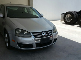 Volkswagen Bora Tdi 2009