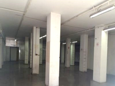 Loja Bela Vista Sao Paulo Sp Brasil - 2817