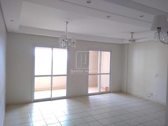 Apartamento (tipo - Padrao) 3 Dormitórios/suite, Cozinha Planejada, Portaria 24 Horas, Elevador, Em Condomínio Fechado - 61673vehtt
