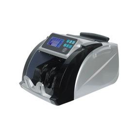 Contadora De Dinheiro E Cédula T-klar H-6500 110v