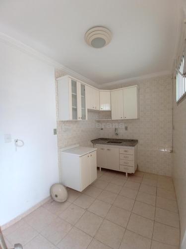 Imagem 1 de 14 de Apartamento Para Aluguel Em Centro - Ap012785