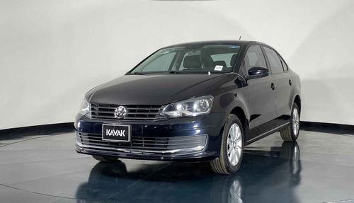 Imagen 1 de 15 de 116419 - Volkswagen Vento 2018 Con Garantía
