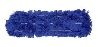Refil Esfregao Mop Po Acrilico 60 Cms Perfect