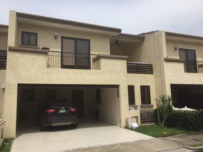 Vendo Casa En Clayton Mec18-8289