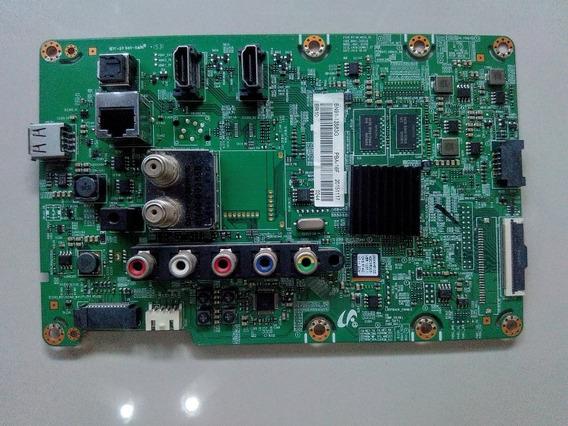 Placa Principal Tv Samsung Un40h5103