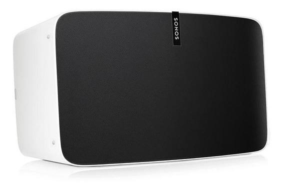 Parlante Wireless Sonos Play5