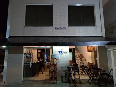 Vendo Bar E Espetaria (passo O Ponto)
