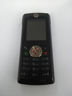 Motorola W388 Seminovo Desbloqueado