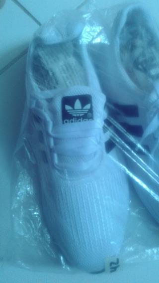 Zapatos De Fabrica