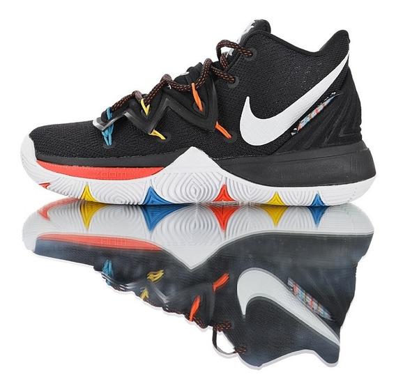 Nike Air Zoom Turbo Nike Kyrie 5